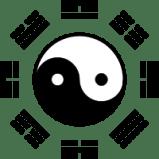 Géobiologie Intégrale - les trigrammes du Yi Jing ou Yi King