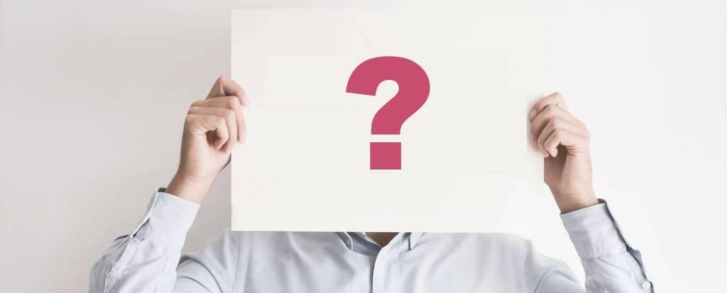 Bilan de carrière, pour qui ? Action Bien-être & Plénitude