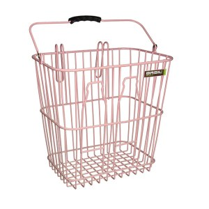 Bottle-Basket-pink