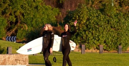 Surf New Zealand, New Zealand Surf Guide, 12 Days Surf