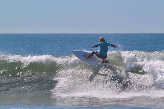 Surf Portugal, Portugal Surf Vacations, 7 Days Surf Tour