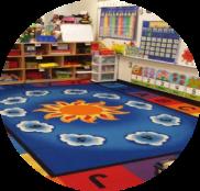 Reducing classroom sizes