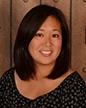 Deena Ichimura Teacher Q&A