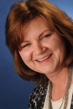Kathy McDermott Teacher Q&A