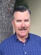 Ron Martin