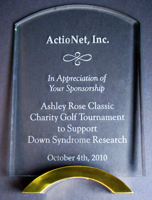 Ashley Rose Classic  Culture and Community  ActioNet