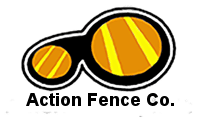 cropped-Action-Fence-transparent-background-2.png