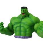 68061_Hulk