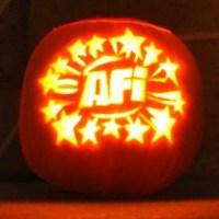 AFIPumpkin-500x524.jpg