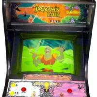 DragonsLair11.jpg