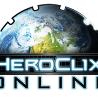 HeroClixOnline-logo11.png