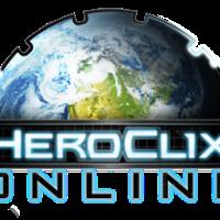 HeroClixOnline-logo1.png