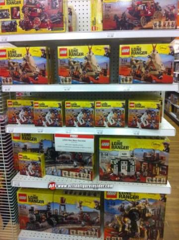 LegoLoneRangEndCap1