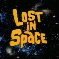 LostNSpaceLogo.jpg
