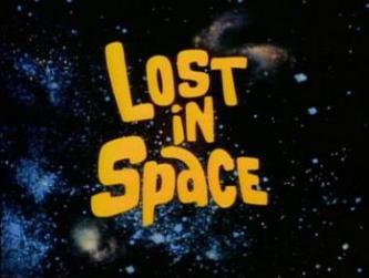 LostNSpaceLogo