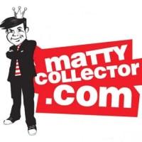 Matty_logo2-500x451.jpg