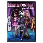 MonsterHigh_DVD_cover1-150x150.jpg