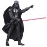 STAR_WARS_EpVI_Vader-150x150.jpg