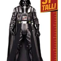 SW_Darth_Vader_31_Inch.jpg