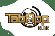 TabApp Elite Logo