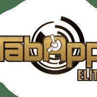 TabApp-Elite-Logo-500x334.png