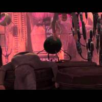 Darth Maul Seeks His Revenge in The Clone Wars Season Finale