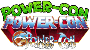 logo_power-con_group