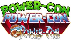 logo_power-con_group