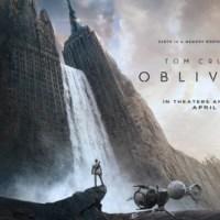 oblivion-poster-500x332.jpg