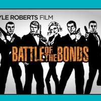 Battle of the Bonds LAUNCHED!