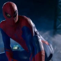 THE AMAZING SPIDERMAN 4 Minute Preview