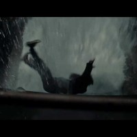 The Dark Knight Rises – Brand New Exclusive Nokia Trailer Debut