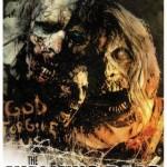 walking-dead-season-2-poster-150x150.jpg