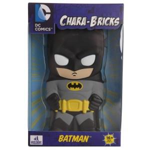 6x6-CB-batmanblack-45