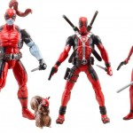 HasSDCC13MU-Deadpool-Corp2