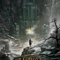 HobbitIIPoster1-500x740.jpg