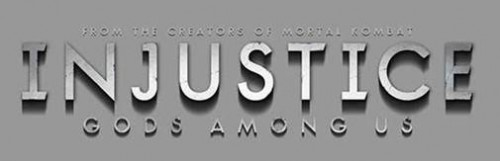 InjusticeGAULogo
