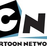 cartoon-network-logo.jpg