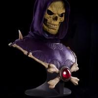 Skeletor_Bust_D