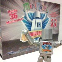 10thAnnMinimate1