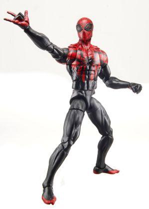 SPIDERMAN-LEGENDS-6inch-INFINITE-SERIES-Superior-Spiderman