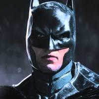 Batman: Arkham Origins – New TV Spot