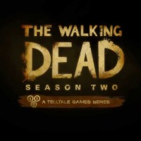 The Walking Dead: Season Two Revealed from Telltale Games; Series Now Available for Pre-Order