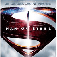 man of steel blu ray cesar zamora