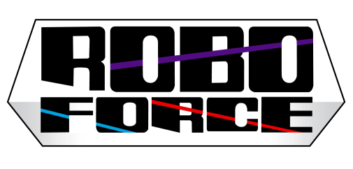 roboforceLogoTransparent5_14_a