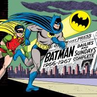 Batman1_PR_DBD.jpg