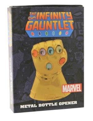 InfinityGauntletPkg1a