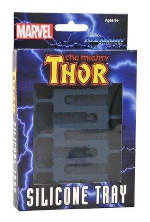 ThorTrayF1
