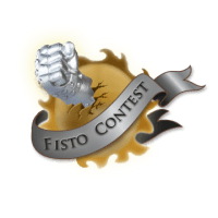 fistoContest.png
