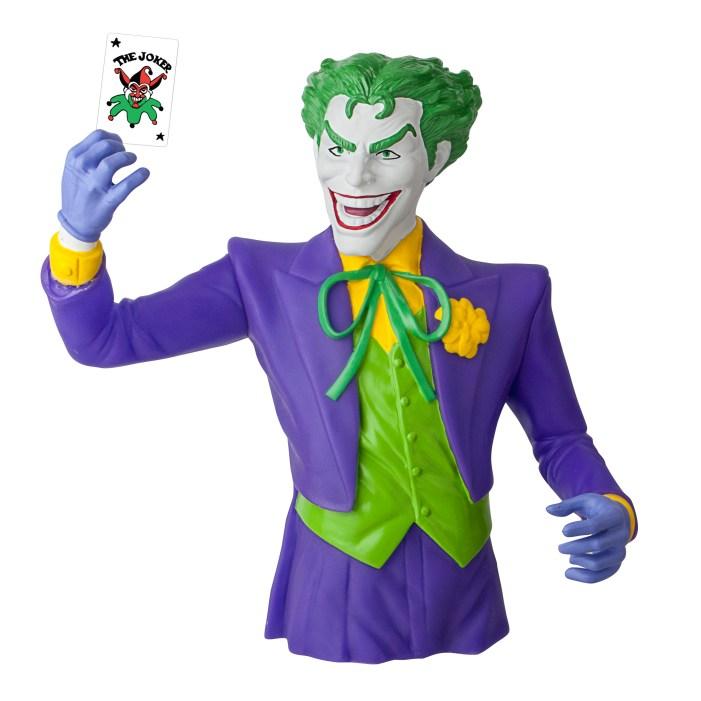 45202 Joker Bank